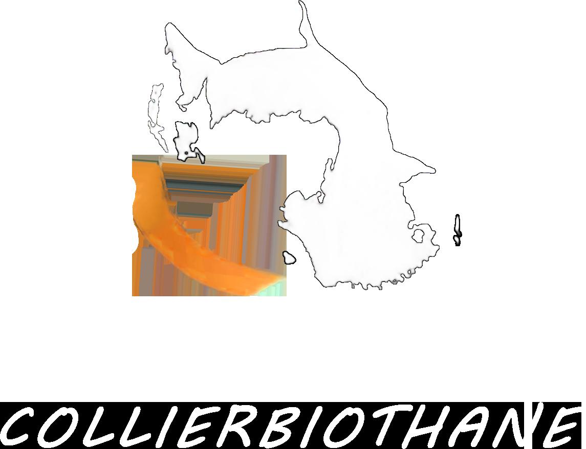 collierbiothane